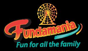 FUNDAMANIA